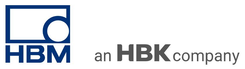 HBM an HBK company